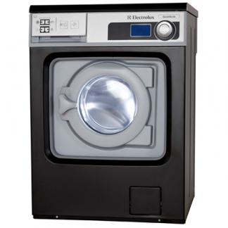 gewerbliche Waschmaschinen