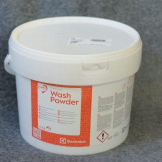 Cleanstar Wash Powder, Electrolux, Waschpulver, Pulverwaschmittel